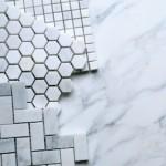 CASAITAL_mosaics